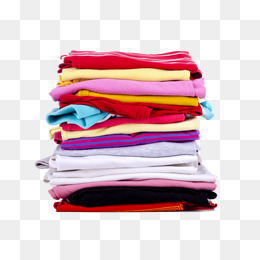 Clothes Png - casual clothes stack, Clothes Clipart, Stack Of Clothes, Real PNG Image and  Clipart