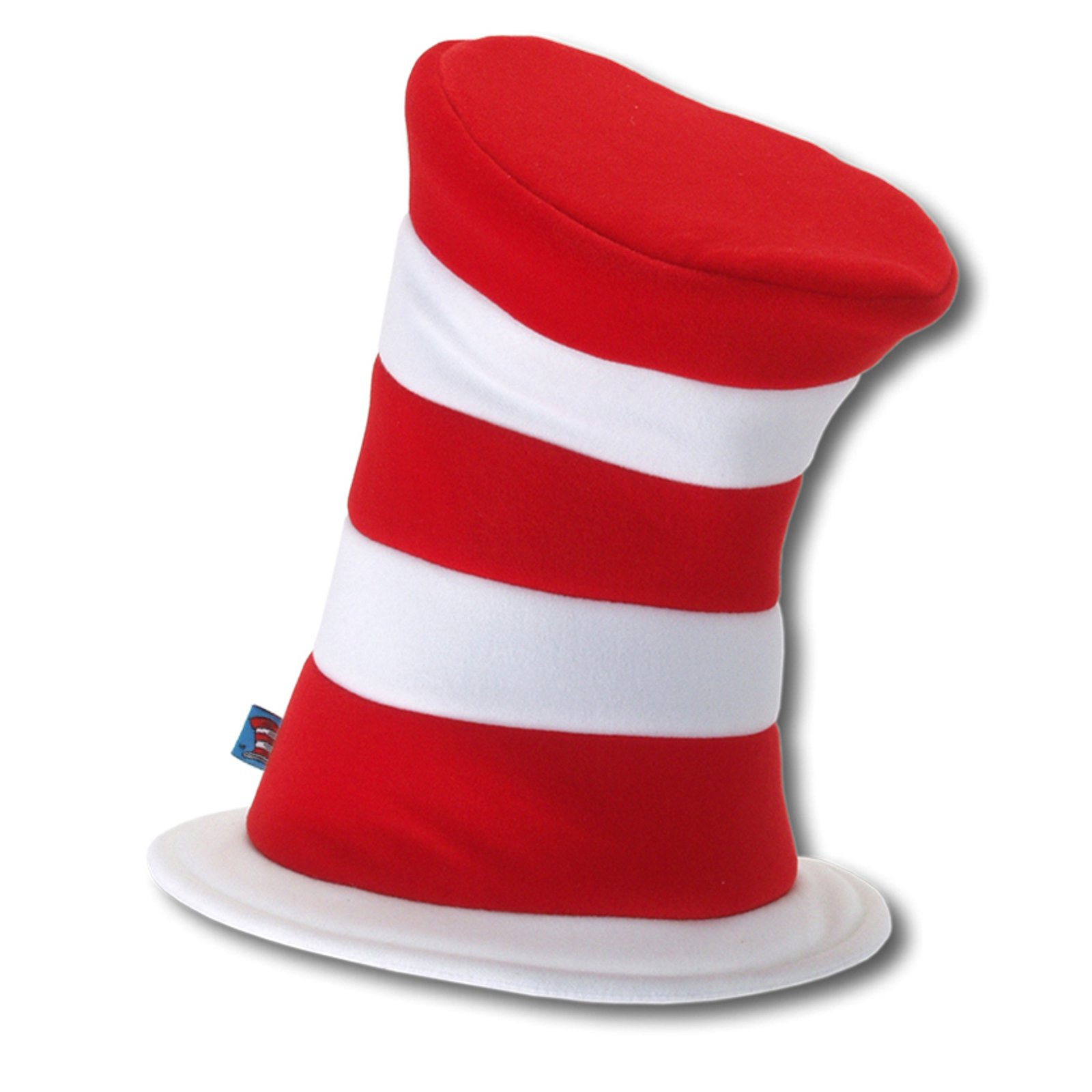 Cat In The Hat Hat Png - Cat In The Hat Hat Png (108+ images in Collection) Page 1