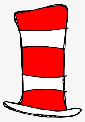 Cat In The Hat Hat Png - Cat In The Hat PNG, Transparent Cat In The Hat PNG Image Free ...