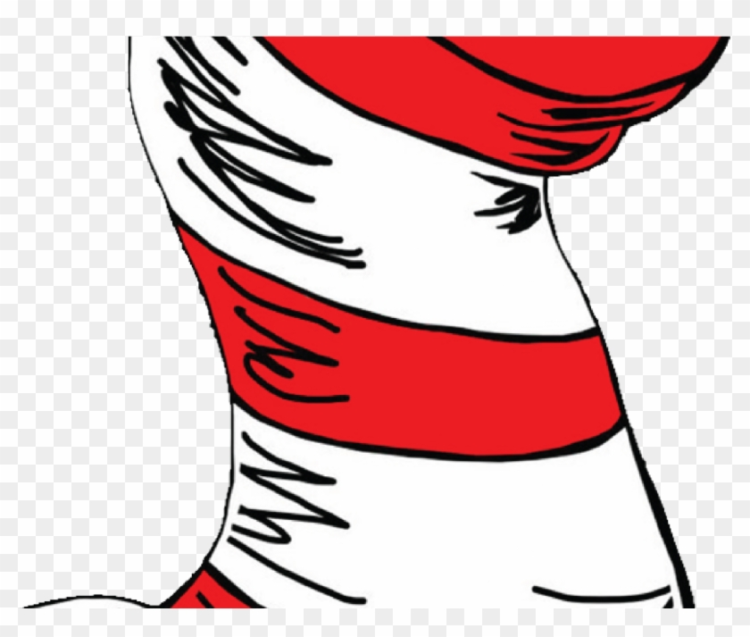 Cat In The Hat Hat Png - Cat In The Hat Png, Transparent Png - 1440x900(#2848854) - PngFind