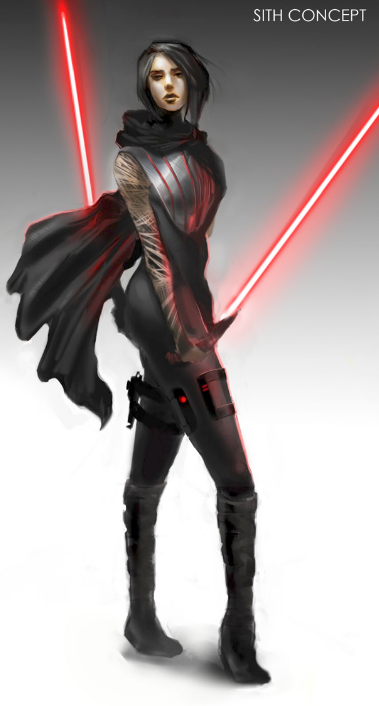 Star Wars Sith Lords Png - category/star Wars/ - GEEKOJI.COM | Fantasy | Star wars pictures ...