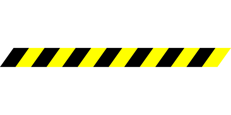 Black And Yellow Png Free Black And Yellow Png Transparent Images 118922 Pngio