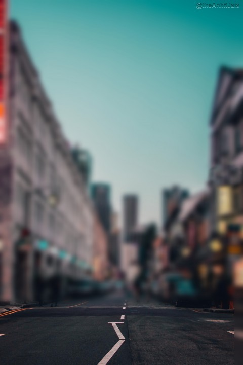 Hd Png Background - CB Background, Blurred HD | JPG image Free Download