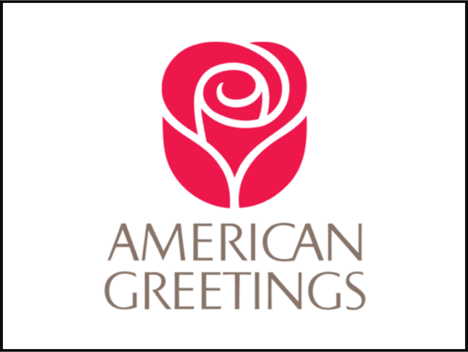 American Greetings Png - CD&R to Acquire American Greetings - Private Equity Professional