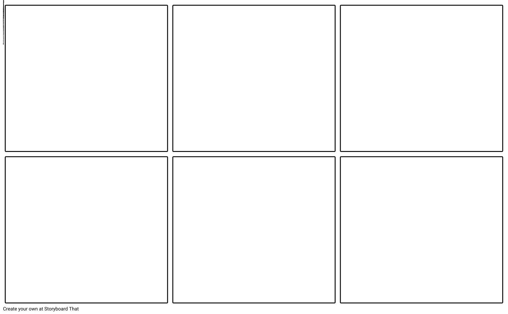 Comic Book Template Png from img.pngio.com