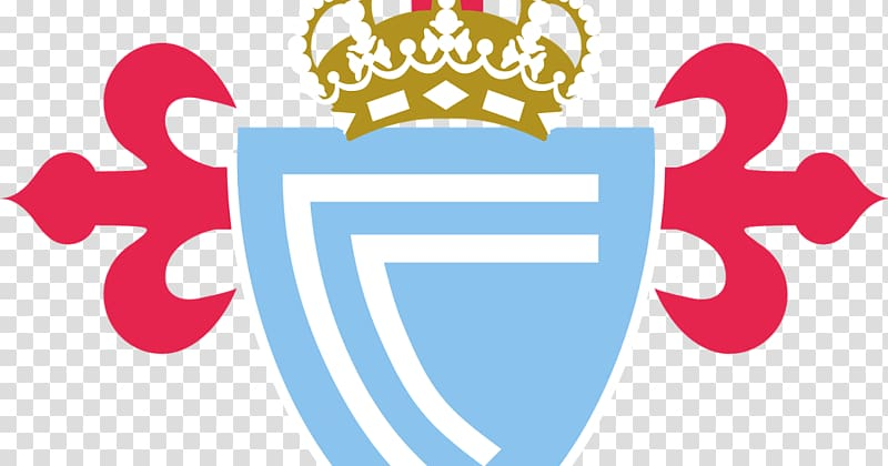 La Liga Soccer Teams Png - Celta de Vigo La Liga Dream League Soccer Football team, football ...
