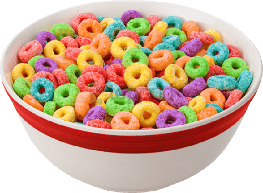 Cereal Png & Free Cereal.png Transparent Images #43658 - PNGio