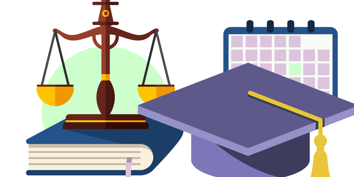 Legal Translation Png - Certified legal translation - where to get it when you need it