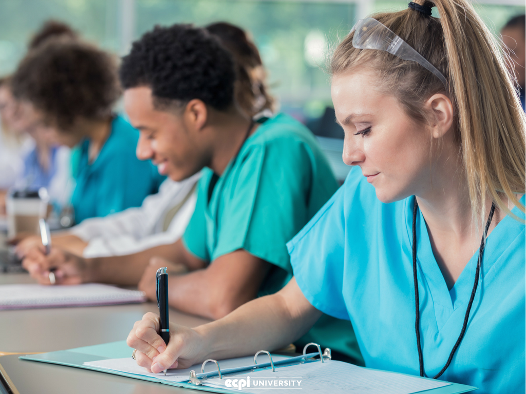 Nurse Education Png - Certified Nurse Educator Requirements: Do You have the Credentials?