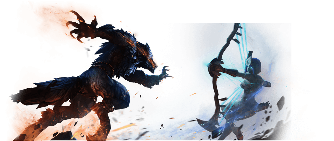 Action Game Png - Cg artwork PNG Images - Free Png Library