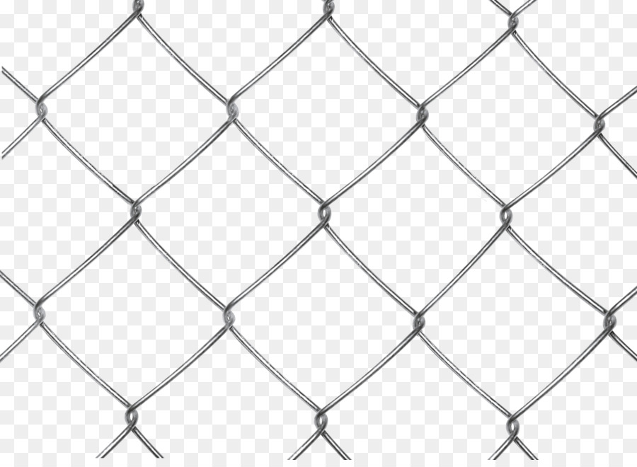 Metal Fence Png - Chain Link Fencing Png & Free Chain Link Fencing.png Transparent ...