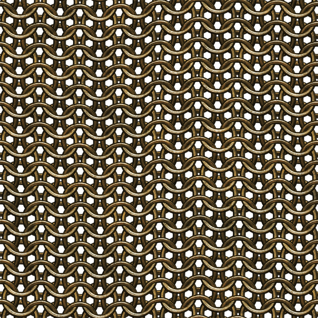 Chain Letter Png - Chainmail Seamless Textures | Seamless textures, Texture, Chain mail