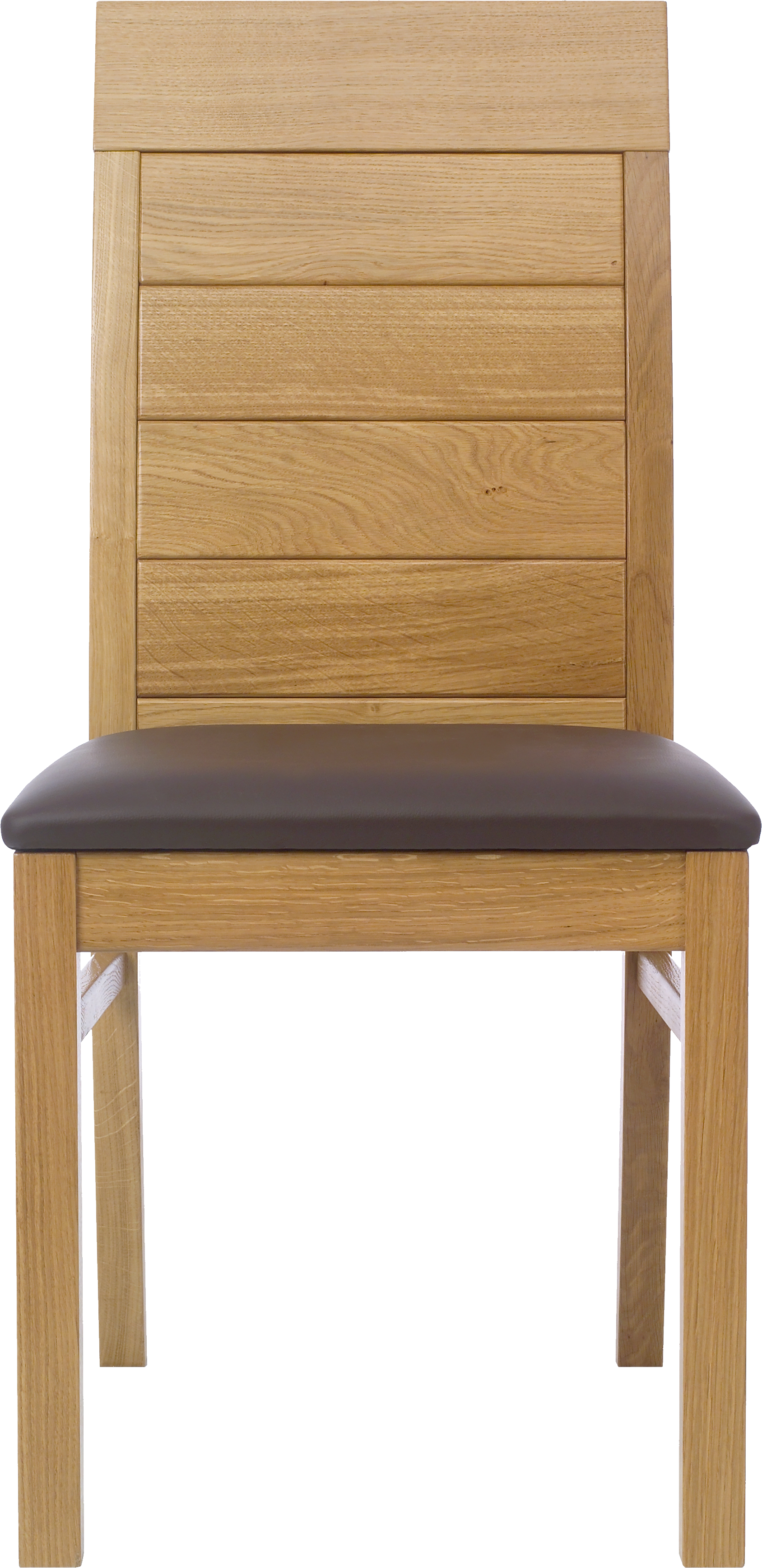 Chair Png Images Free Download 672237 Png Images Pngio Chair office, fig flat color office chair desk chair, angle, color splash, furniture png. pngio com