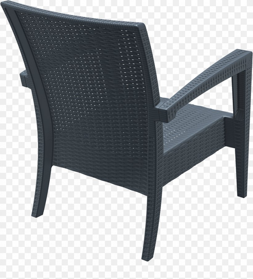 Fauteuil Png - Chair Wicker Garden Furniture Fauteuil, PNG, 907x1000px, Chair ...