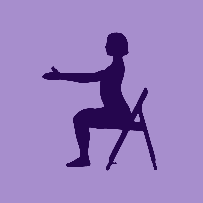 Chair Yoga Png Free Chair Yoga Png Transparent Images 5644 Pngio