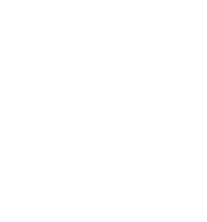 Chalk Heart Png - Chalk Heart Transparent Background | PNG Play