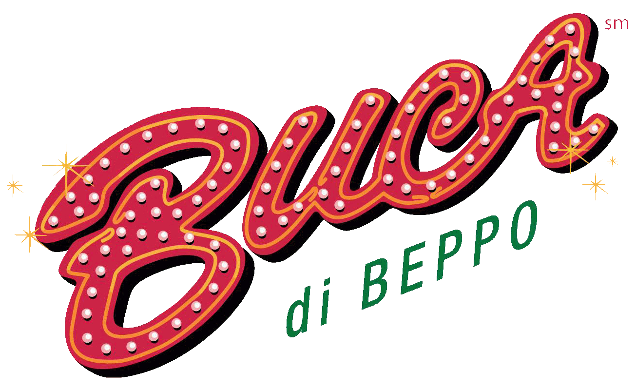 Buca Png Free Buca Png Transparent Images 120726 Pngio