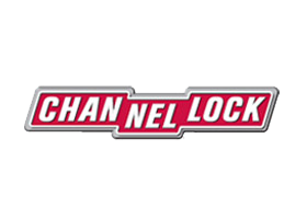 Channellock Png - Channellock Tools | Products | Lampert Lumber