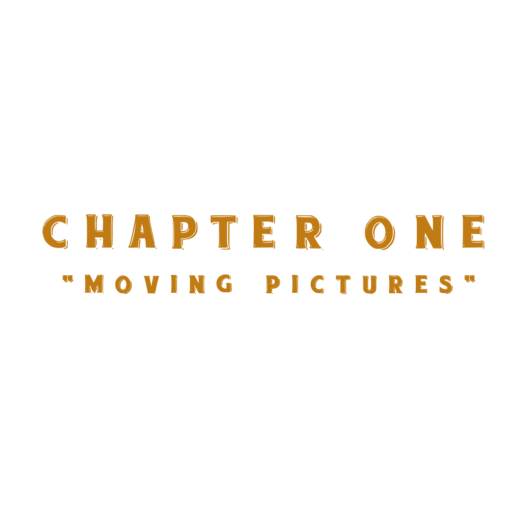 Chapter 1 Png - Chapter 1 (Prototype) | Bendy Wiki | Fandom