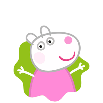 Peppa Pig Characters Png Free Peppa Pig Characters Png