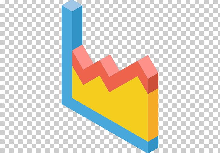 Technical Analysis Png - Chart Diagram Technical Analysis Logo PNG, Clipart, Analysis ...