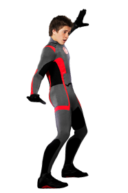Lab Rats Png - Chase (Primeira Temporada) | lab rat in 2019 | Lab rats, Lab rats ...
