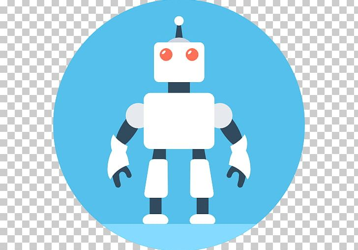 Process Automation Png - Chatbot User Interface Robotic Process Automation PNG, Clipart ...