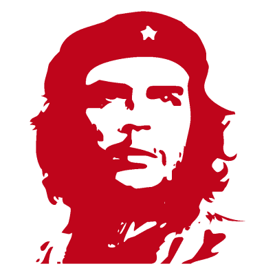 Che Guevara Pngs Hd - Che Guevara PNG #38177 - PNG Images - PNGio
