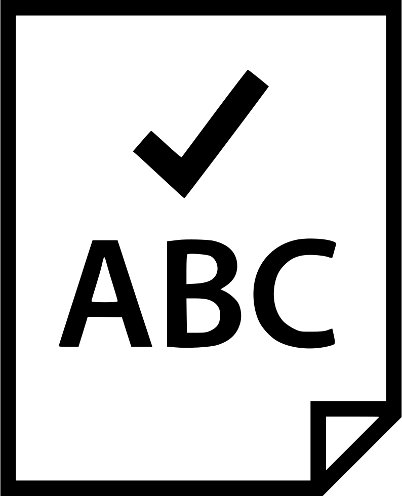 Abc Png Free Free Abc Png Transparent Images 15229 Pngio