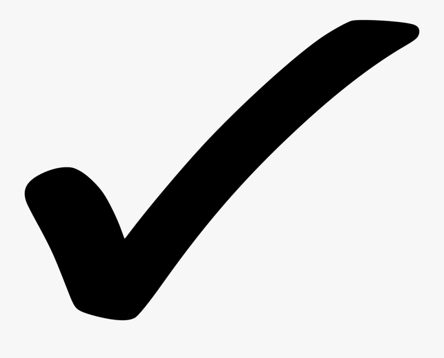 Yes Icon Png - Check Png Yes - No Yes Icon Png Transparent , Free Transparent ...