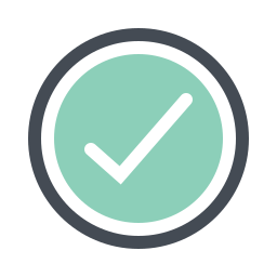 Check Mark Icon Png Free Check Mark Icon Png Transparent Images Pngio