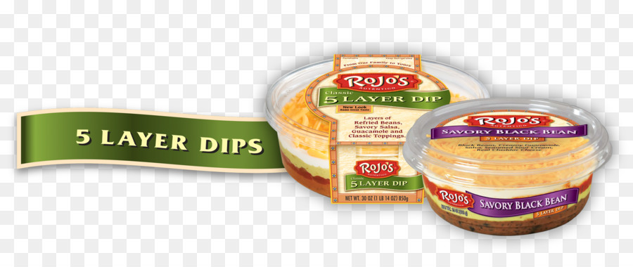 Sevenlayer Dip Png - Cheese Cartoon png download - 1664*674 - Free Transparent ...