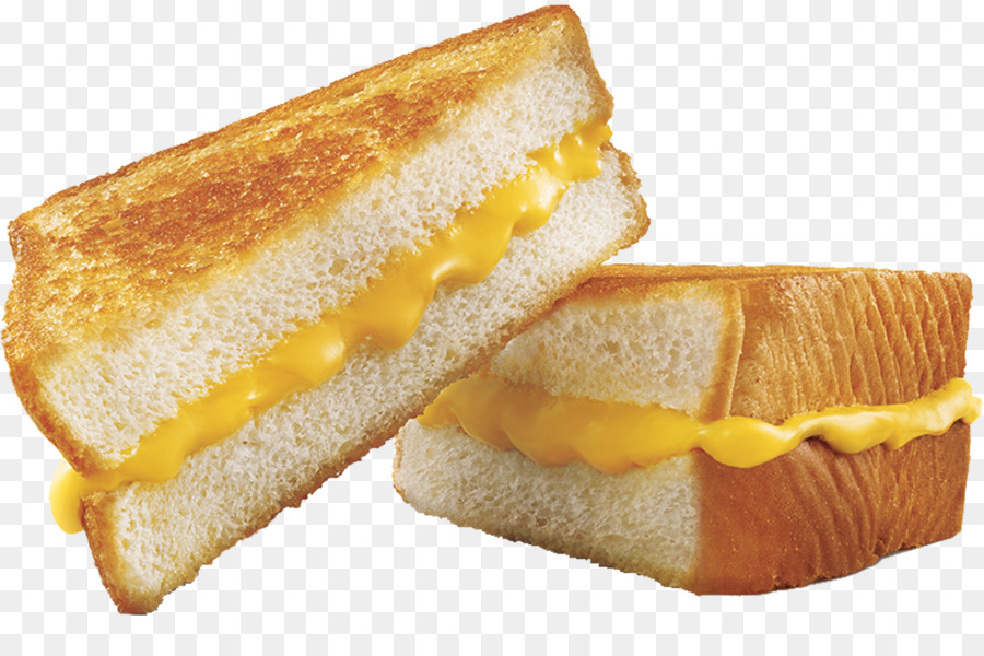 Grilled Cheese Sandwich Png Free Grilled Cheese Sandwich Png Transparent Images 137603 Pngio