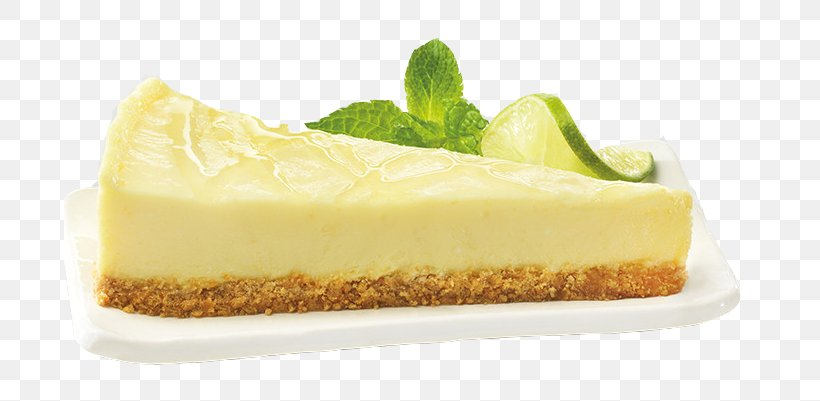 Key Lime Pie Cheesecake Png - Cheesecake Key Lime Pie Electronic Cigarette Aerosol And Liquid ...