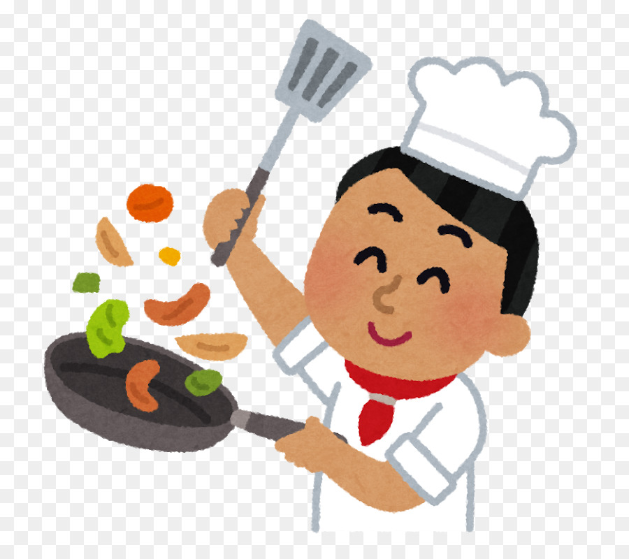 Cooking Cartoon Png Free Cooking Cartoon Png Transparent Images 113808 Pngio