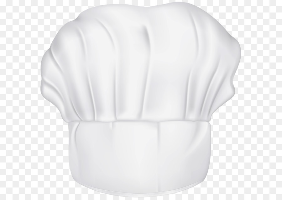 chef hat png amp free chef hatpng transparent images 2968