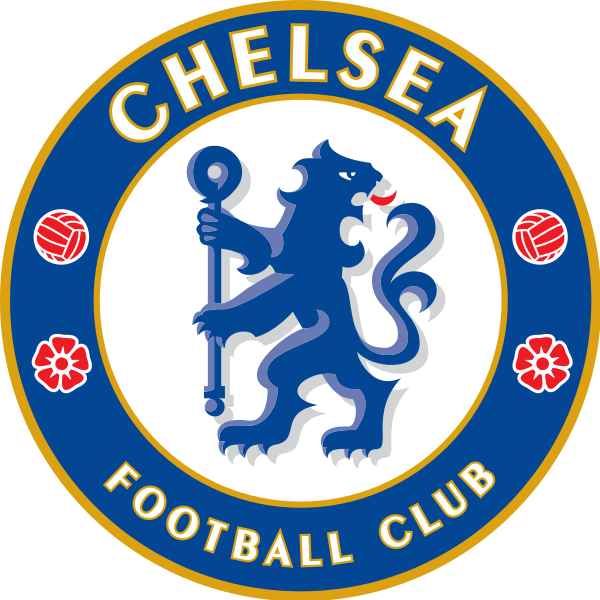 Chelsea Png Hd - Chelsea PNG Transparent Chelsea.PNG Images. | PlusPNG