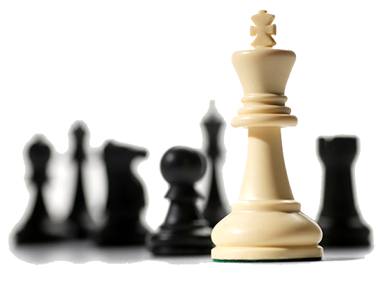 Free Chess Png & Free Chess png Transparent Images #15713 - PNGio