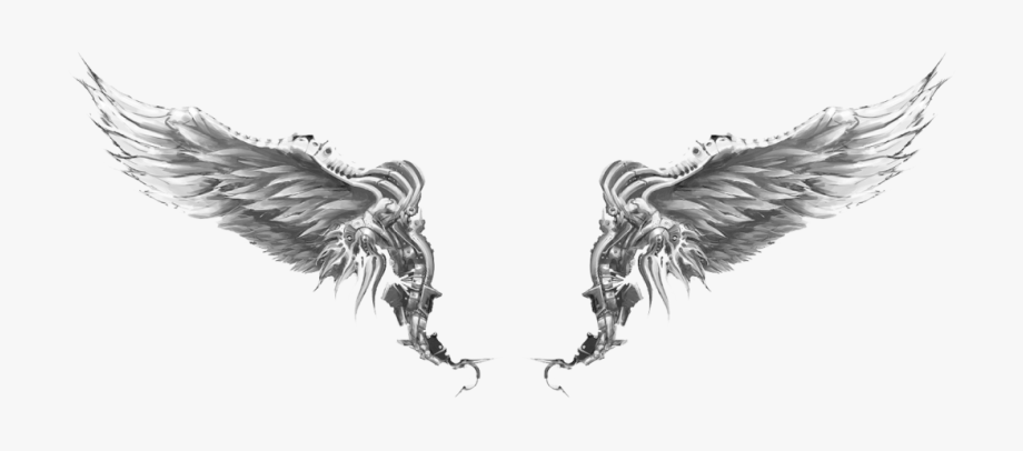 Chest Tattoo Png - Chest Tattoo Png Photo - Chest Tattoo Png #126056 - Free Cliparts ...