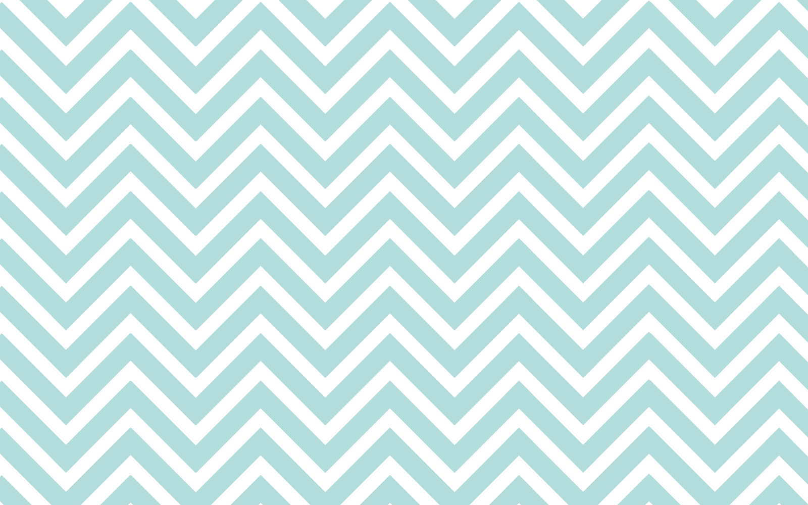 chevron backgroundpng leopard is a neutral neutral backgrounds png 1600 1000
