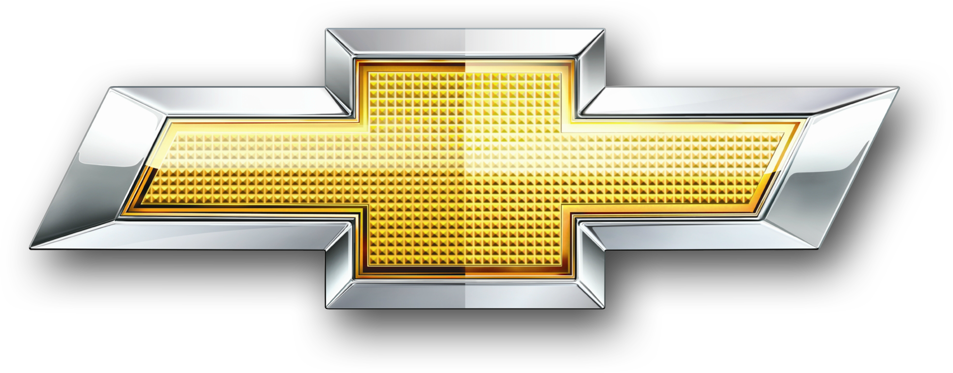Chevy Bowtie Png Free Chevy Bowtie Png Transparent Images 53820 Pngio