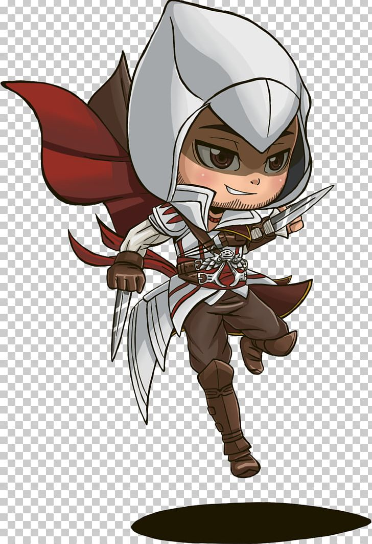 Anime Assassin Png Free Anime Assassin Png Transparent Images 52322 Pngio
