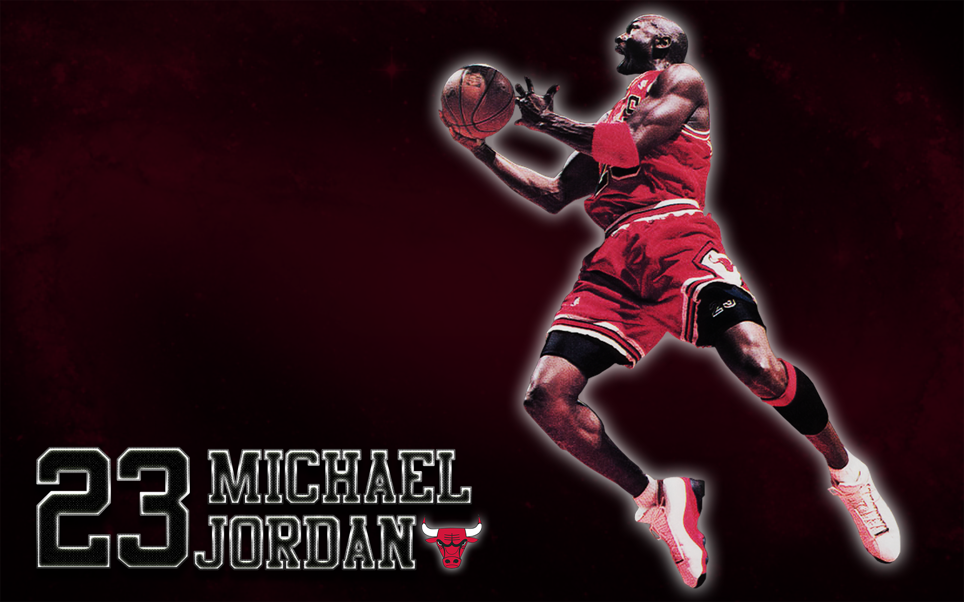 Chicago Bulls Background Png Free Chicago Bulls Background Png