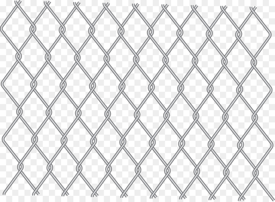 Metal Fence Png - Chicken Cartoon png download - 1600*1169 - Free Transparent ...