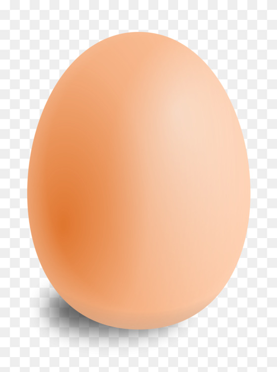 Chicken With Egg Png - Chicken Egg Png & Free Chicken Egg.png Transparent Images #11147 ...