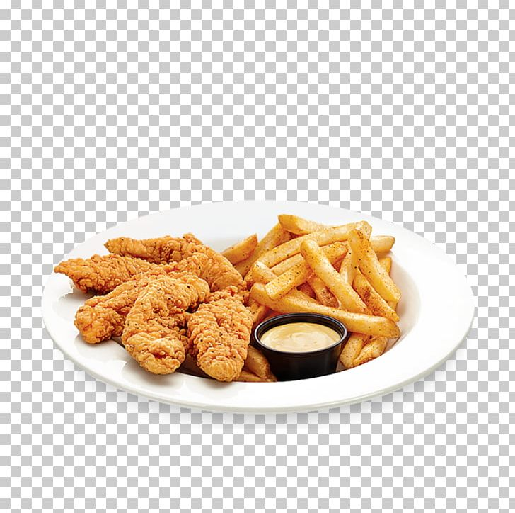 Chicken Fries Png - Chicken Fingers Crispy Fried Chicken French Fries PNG, Clipart ...