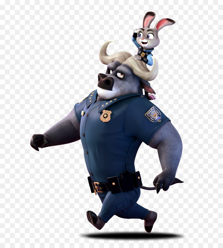 Chief Bogo Png - chief png download - 810*993 - Free Transparent Youtube png Download.