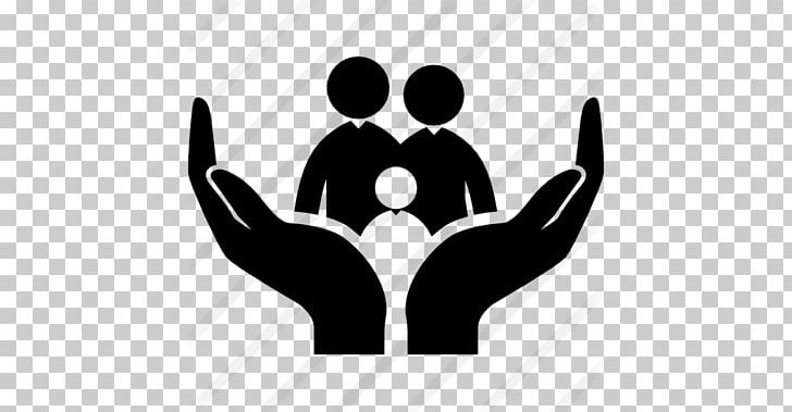 Family Services Png - Child And Family Services Family Support Social Group PNG, Clipart ...