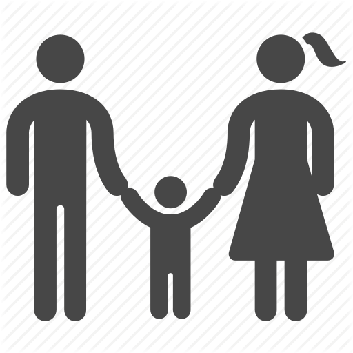 Mom Tattoo Transparent: Mom And Dad Png & Free Mom And Dad.png Transparent Images