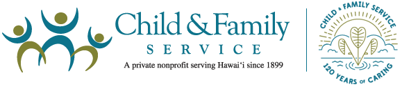 Family Services Png - Child & Family Service | Our Impact on the Families of Hawaii